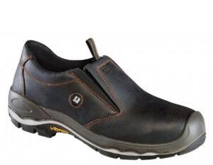 Werkschoenen Grisport 72009 instapper S1P