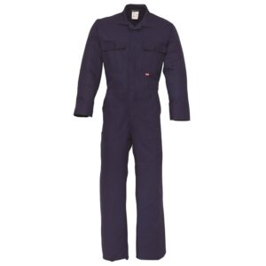 Overall Havep 2070