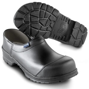 Schoenklompen Sika 29 PU Veiligheidsneus S3