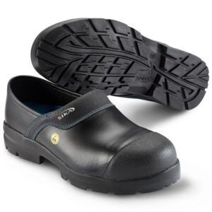 Schoenklompen Sika 8111 Flex light S3 zwart