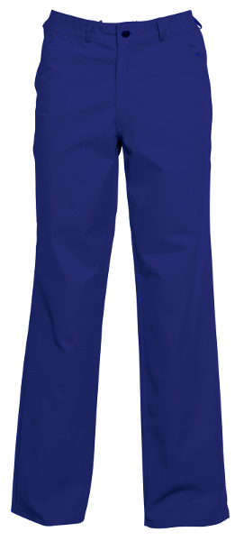 Werkbroek Havep Basic 8237 marine