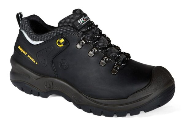 Werkschoenen Grisport 801 laag S3