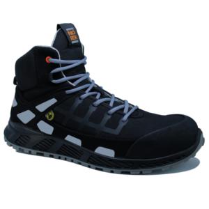 Werkschoenen No Risk Faith sneaker S3