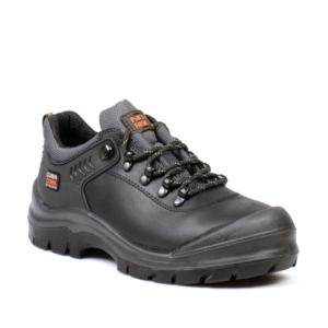 Werkschoenen No Risk Greystone laag S3
