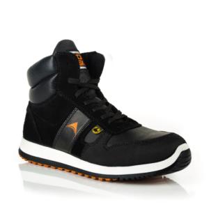 Werkschoenen No Risk Jumper sneaker S3