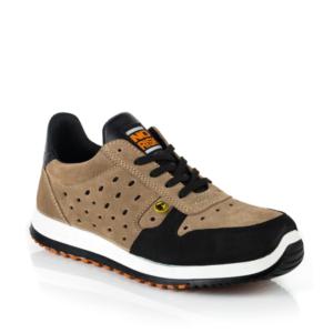 Werkschoenen No Risk Runner sneaker S3