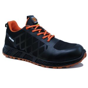 Werkschoenen No Risk Sooth sneaker S3
