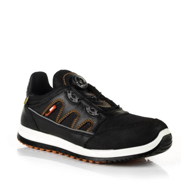 Werkschoenen No Risk Sprinter sneaker S3