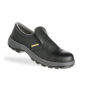 Werkschoenen Safety Jogger X0600 S3