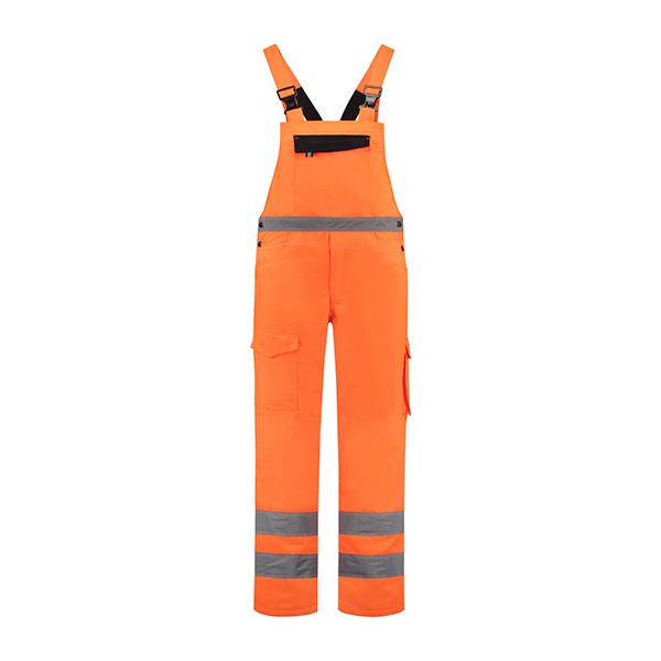 Am. overall RWS AMRWS8020 oranje