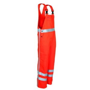 Am. overall RWS Havep 2484 oranje