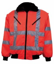 M-wear pilotjack RWS