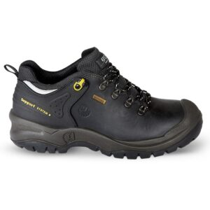Werkschoenen Grisport 70209 Waterproof S3