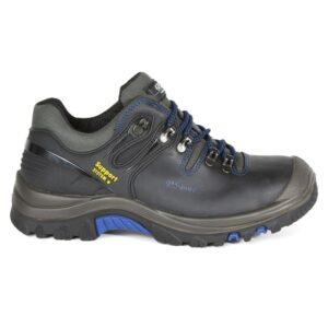 Werkschoenen Grisport 71003 S3
