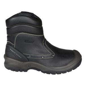 las schoenen Grisport 72425K